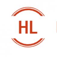 Hertz Law
